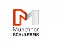 muenchner schulpreis.png-e1479468359582